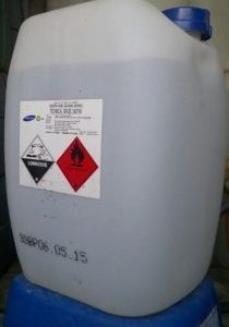 Acid Acetic ( Giấm thực phẩm )