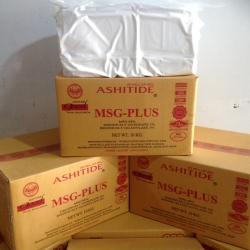Bột ngọt MSG Plus New