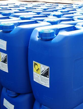 H2O2 50% Hydrogen Peroxide (H2O2 50%)