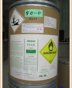 TCCA-90-2