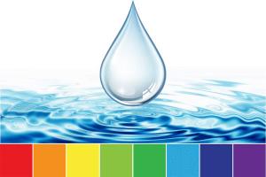 Độ pH của nước trong sinh hoạt