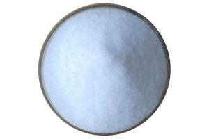 Polymer dạng bột